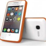 ARM 預估 20 美元智慧型手機將在數月內問世