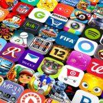 蘋果 App Store 和 Google Play 五成都是虛假評論