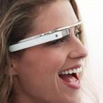 限美國,Google Glass 將開放一般使用者購買