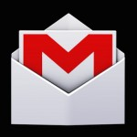Gmail 未來新界面,許多人可能會難以接受