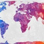 5 項鼓舞人心的全球健康指數