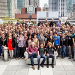 GitHub 首位女性工程師因職場性別歧視憤而離職