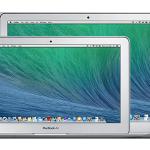 多款 ARM 架構 Mac 原型機測試中?傳蘋果備好發表計劃