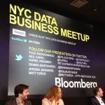 source: http://mattturck.com/2012/08/20/continuuity-sailthru-visual-revenue-at-the-nyc-data-meetup/