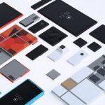東芝傳為 Google 模組手機 Project Ara 獨家供應 LSI