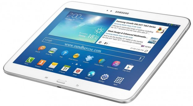 5 technews for Q tablet price in pakistan