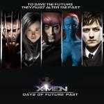 【科技看電影】《X 戰警:未來昔日》顯露系列電影規劃新趨勢