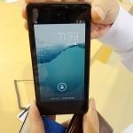 摔不破螢幕將問世?美研發新顯示器薄膜科技