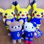 世界盃創社群網路熱度新高  日本球迷最活躍