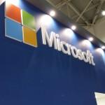 【Computex 2014】微軟高層透露 HTC Windows Phone 新品即將到來