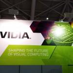 【Computex 2014】NVIDIA GRID 雲端虛擬桌面試用服務上線