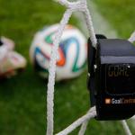 門線技術進入綠茵場 世界盃拒絕誤判