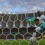 世界盃門線技術初派上用場,遭宏都拉斯球迷抗議
