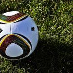 巴西世界盃,FIFA 坐收超千億營收