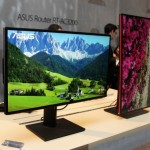 第二季韓系面板廠 UHD 電視面板市占超越台廠