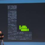 支援 64 位元處理器,Android L 作業系統將正式於秋季登場