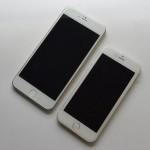什麼尺寸合你心意?4.7 吋與 5.5 吋 iPhone 6 照片流出