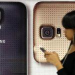 智慧手機強化鏡頭成本相低,廠商轉投主打相機功能