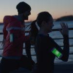 健身 App 成長 87%,期待與 HealthKit、Google Fit 共組完善服務