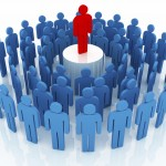 未來的人才招募,靠 big data 來做!
