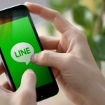 Q4 財報公布,LINE 營收持續成長