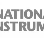 NI 推出軟體架構的多合一裝置,重新打造儀器結構