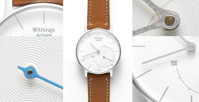 Withings02