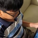 台灣兒少法納 3C 使用罰則,美網路媒體嚴詞抨擊