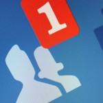 Facebook 曾因軟體更新而意外洩漏 600 萬筆個資(Update)