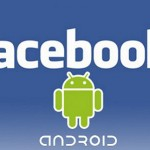 Facebook 如何提升 Android 版速度?把工程師送去非洲就對了