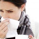 追隨 Google,百度也要用大數據監控流感