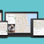 Android 制度縮減:Android Wear、Auto 和 TV 將不再允許客製化 UI