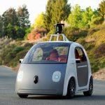 避險基金教父:谷歌舉世無敵,自動化時代遲早降臨