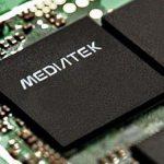 2015 年第一季登場,MediaTek MT6795 鎖定 Qualcomm Snapdragon 810