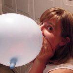 呼一口氣就可測肺癌 電子鼻進入臨床實驗