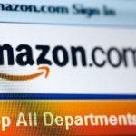 以音樂討好用戶,Amazon 將推音樂串流服務