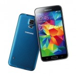 Galaxy S5 賣輸 iPhone 5s,三星 7 月擬推 S5 縮小版助陣
