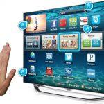 三星前主管老實說:三星智慧電視 App 載速慢得像恐龍