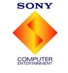 PlayStation Vita 推新色,7 月 3 日公開發售