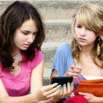 美國青少年最愛的還是 Facebook