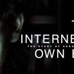 資訊自由鬥士 Aaron Swartz 紀錄片出爐,紀念他年輕但不平凡的一生