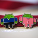 Android 驗證方式問題多多  惡意程式 ID 真偽難辨