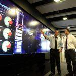 【科技看電影】《詹姆斯卡麥隆之深海挑戰 3D》探索深海疆界