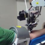 抽血機器人 自動化抽血快速又安全