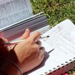 想要學好語言?研究建議不用太努力!