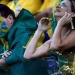 1:7!Cortana 準確預測巴西慘敗於德國