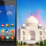 小米進軍印度手機市場 價格優勢不再