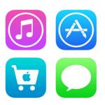 台灣用戶可使用 Apple ID 兩步驗證服務