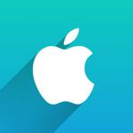 蘋果 2014 年第三財季報告圖文解析