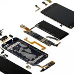 Amazon Fire Phone 模組成本高於 iPhone 5s